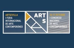 http://oferplan-imagenes.sevilla.abc.es/sized/images/arts_1_recortar_por_arriba_y_por_abajo,_para_que_no_aparezcan_ni_los_patrocinadores_ni_la_fecha_de_arriba_web1-300x196.jpg