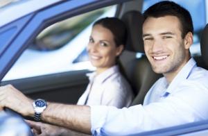Carnet de conducir con 7 clases prácticas