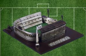 http://oferplan-imagenes.sevilla.abc.es/sized/images/campo_futbol_vista_arriba_fondos_futbol_2560x1600px_web1-300x196.jpg