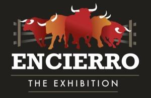 Exposición San Fermín: