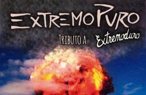 Tributo a Extremoduro