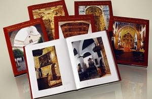 http://oferplan-imagenes.sevilla.abc.es/sized/images/iglesias-y-conventos-de-sevilla-1_web-300x196.jpg