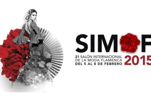 http://oferplan-imagenes.sevilla.abc.es/sized/images/simof_1_web-300x196.jpg